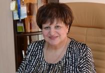 Маргарита Амбарцумян: «Не хотелось бы пропустить новую Нетребко»