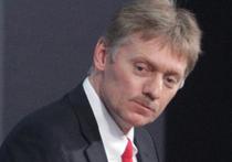 Пресс-секретарь российского президента заявил, что Владимир Путин не стал смотреть матч Евро-2016 между сборными России и Уэльса, который закончился разгромным поражением для команды Леонида Слуцкого