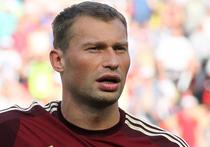 «Это сложно назвать футболом»: Василий Березуцкий извинился перед россиянами