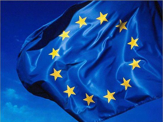 Об этом рассказал глава Еврокомиссии Жан-Клод Юнкер