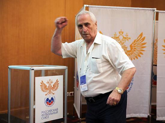 Опять  «двойка»: разбор игры сборной России на Евро на всех линиях