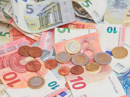 Такие дорогие и такие бездарные: итоги Евро-2016 для России