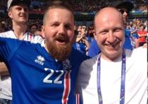 Лучший для меня лично матч на Евро-2016 прошёл в среду: сборная Исландии, на которую никто из моих знакомых гроша ломаного не ставил, не только не проиграла пока ни одной встречи, но и сумела выйти из группы со 2-го места, обыграв Австрию