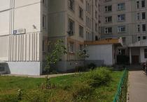 В 2011 году семья молодых москвичей Соколиных решила обзавестись собственным жильем