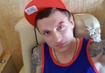 Вчерашнее селфи и провокационная подпись полузащитника сборной России Павла Мамаева с частного самолета, на котором он улетал в Ниццу в отпуск, вызвали бурю эмоций