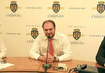 Социалисты хотят положить конец вакханалии и коррупции в Кишиневе