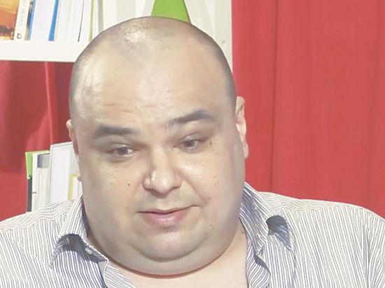 Украинский врач-убийца Александр Чернов оказался лжецом