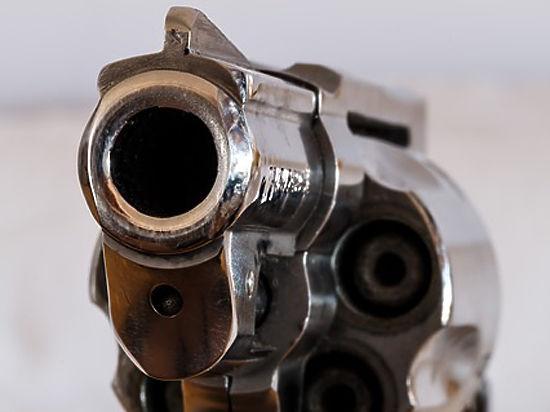 В Тулузе, где играла сборная России, застрелили чеченца