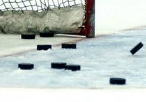 Российский нападающий Панарин признан лучшим новичком НХЛ