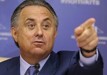 Министр спорта Виталий Мутко еще раз прокомментировал неудачное выступление сборной России на Евро-2016