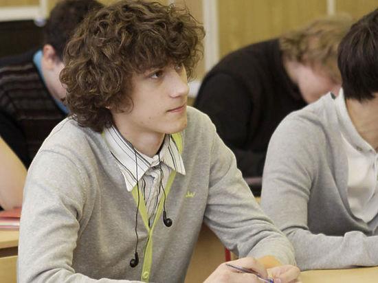 Министр образования Москвы Исаак Калина: «Московская школа — это ответственная свобода»