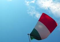Италия задерживает продление секторальных санкций против России, сообщает Radio Free Europe со ссылкой на свои источники в ЕС