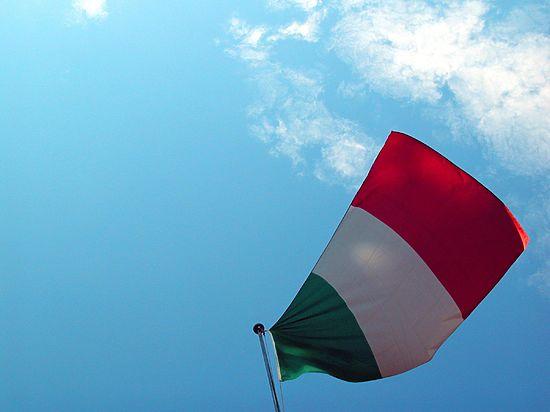 Продление антироссийских санкций пришлось отложить из-за позиции Италии