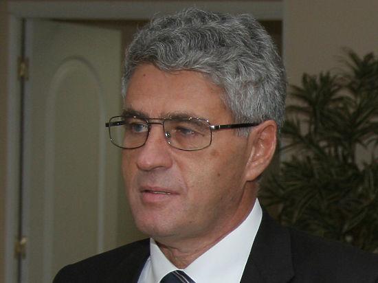 Леонид Гозман о Белых: «К взяточникам он относился с презрением»