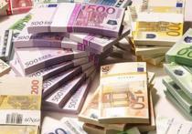 Результаты экономических  реформ в Греции обнадеживают
