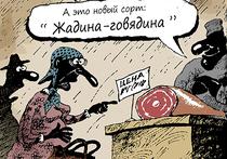"""""""Историческое решение"""" оказалось """"сырым"""""""