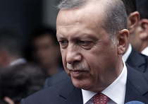 «Согласованное извинение»: что стоит за письмом Эрдогана Путину