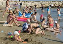 Представители турбизнеса увидели в извинениях турецкого президента повод надеяться, что Турция, которая долгие годы носила титул летней туристической Мекки, наконец, вернется на российский рынок