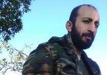 Турция возобновила дело против предполагаемого убийцы пилота Су-24