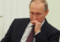 Сообщение премьер-министра Турции Бинали Йылдырыма о скором восстановлении отношений с Россией оказалось не просто обычным дежурным заявлением
