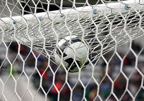 Сборные Испании и Италии, игравшие друг с другом в финале Евро-2012, выяснили отношения в 1/8 финала текущего чемпионата Европы