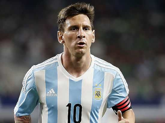 Звезды футбола аргентинский футболист лионель месси