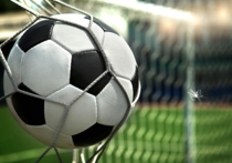 Президент Аргентины и Марадона призвали Месси остаться в сборной