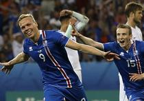 Такая ли уж это сенсация, победа Исландии над родоначальниками футбола? С одной стороны, островитяне стали хедлайнерами мировых новостей, с другой, если разобраться – все к этому неминуемо шло годами
