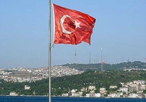 Пресс-секретарь президента Турции Ибрагим Калын заявил, что Анкара выплатит компенсацию семье погибшего летчика только в том случае, если соответствующее обращение поступит от ее членов