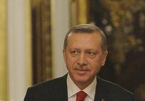 Путин и Эрдоган могут провести телефонные переговоры на этой неделе