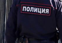 На днях жителей небольшого городка Алексина в Тульской области взбудоражила криминальная история
