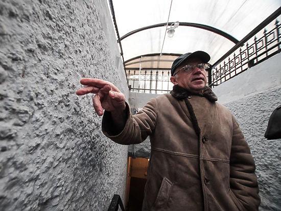 Калининградский краевед докопался до сокровищ Третьего рейха и Янтарной комнаты