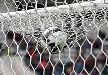Сегодня матчем Польша – Португалия стартует вторая стадия плей-офф чемпионата Европы по футболу