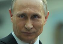 Путин пообещал Эрдогану снять ограничения на поездки россиян в Турцию