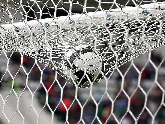 Кому верить в канун четвертьфиналов Евро-2016 по футболу