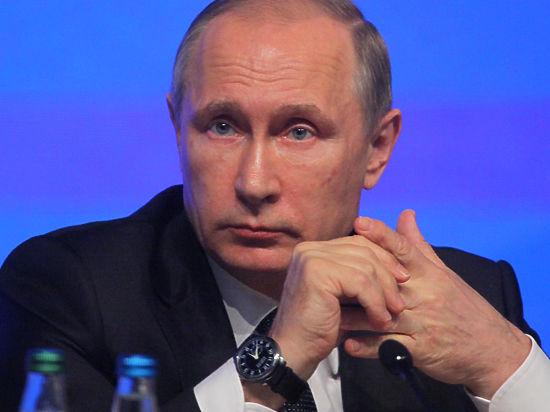 Политологи объяснили окончательное примирение Путина с Эрдоганом после теракта