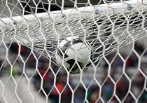 Сборные Польши и Португалии открывают стадию четвертьфиналов Евро-2016