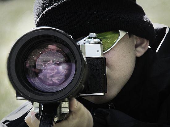 Якобы избитый московским полицейским дипломат США оказался шпионом с маскировкой