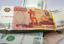 Двоих следователей из ОМВД по району Капотня задержали 30 июня оперативники УСБ ГУ МВД РФ по Москве