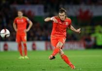 Самое интересное на чемпионате Европы-2016 по футболу продолжается! Сегодня в четвертьфинальные баталии вступают еще две сборные