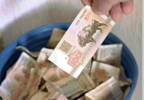 В Белоруссии в пятницу проведена деноминация национальной валюты, ставшая самой масштабной за всю историю страны