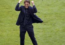 Субботний матч четвертьфинала Германия – Италия достоин финала, хотя и встреча в одной восьмой с Испанией стала одной из лучших игр всего турнира