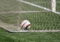 Близятся к концу четвертьфинальные матчи чемпионата Европы по футболу