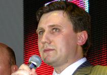 Почему на самом деле Широков покинул лигу