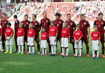 Чемпионат Европы (ЧЕ) по футболу по традиции является крупной международной ярмаркой
