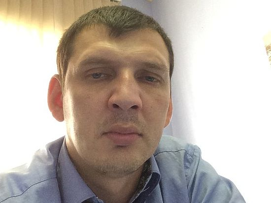 Возможной причиной трагедии на северо-востоке Москвы стал запой