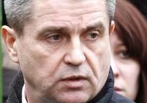 Игроки сборной России заказали алкоголя на четверть миллиона евро