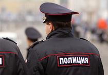 В Пятигорске выясняют обстоятельства перестрелки, жертвами которой стали три человека