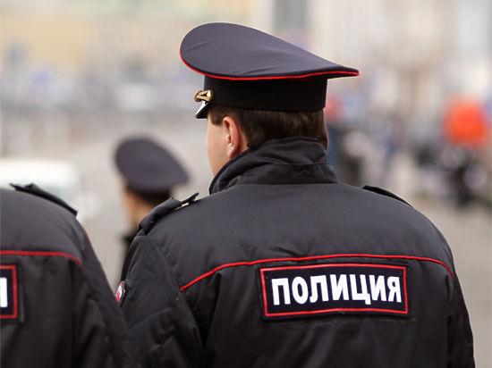 Пятигорский пенсионер расстрелял соседей и был убит полицейскими