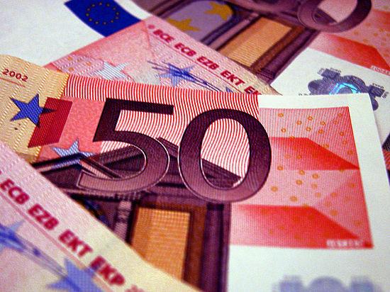 «250 тысяч евро за ночь? Снять Кокорина и Мамаева с зарплаты!»